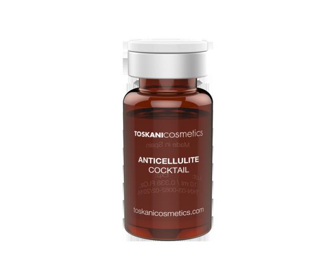 anticellulitecocktail