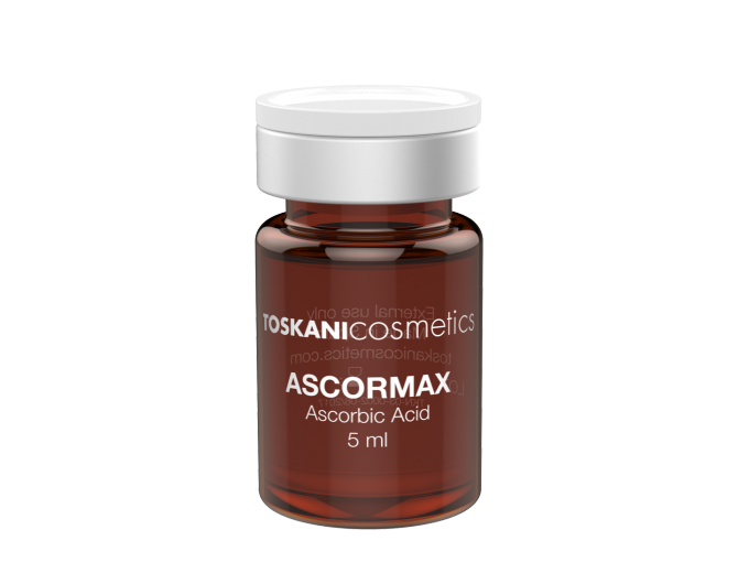 ascormax