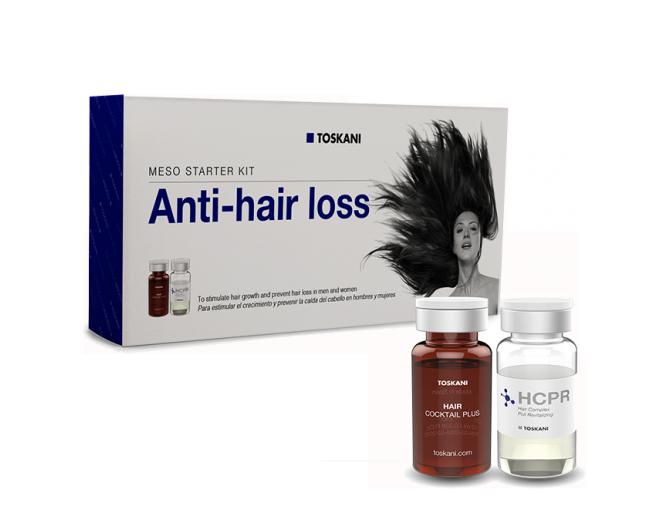meso-starter-kit-anti-hair-loss