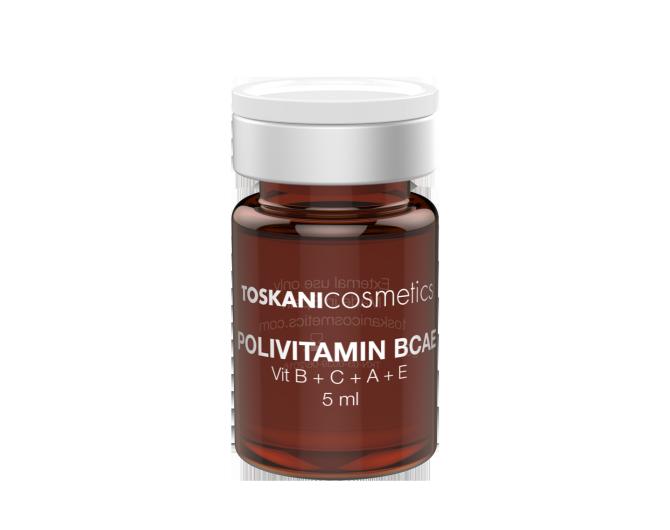 polivitaminbcae