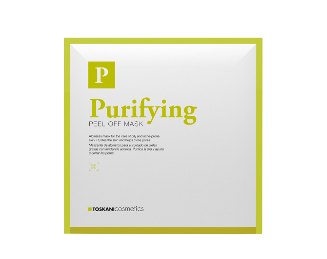 purifyingpeeloffmask