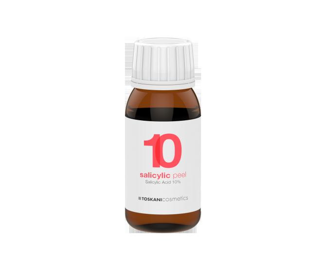 salicylicpeel10