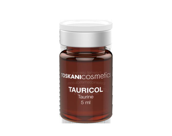 tauricol