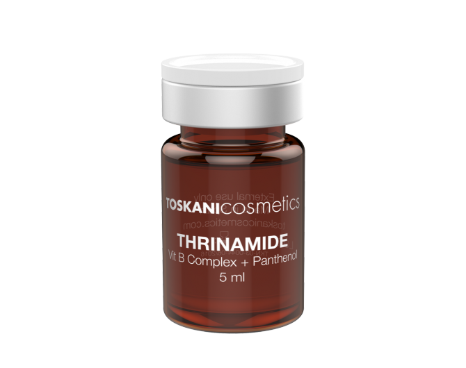 thrinamide